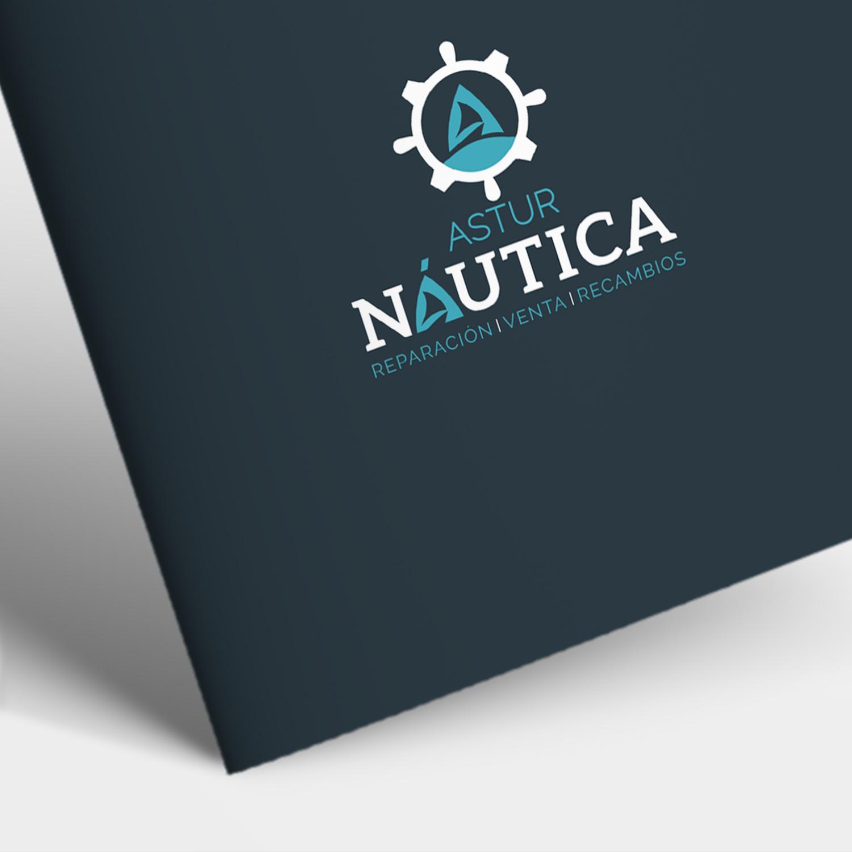 portada-folleto-asturnautica