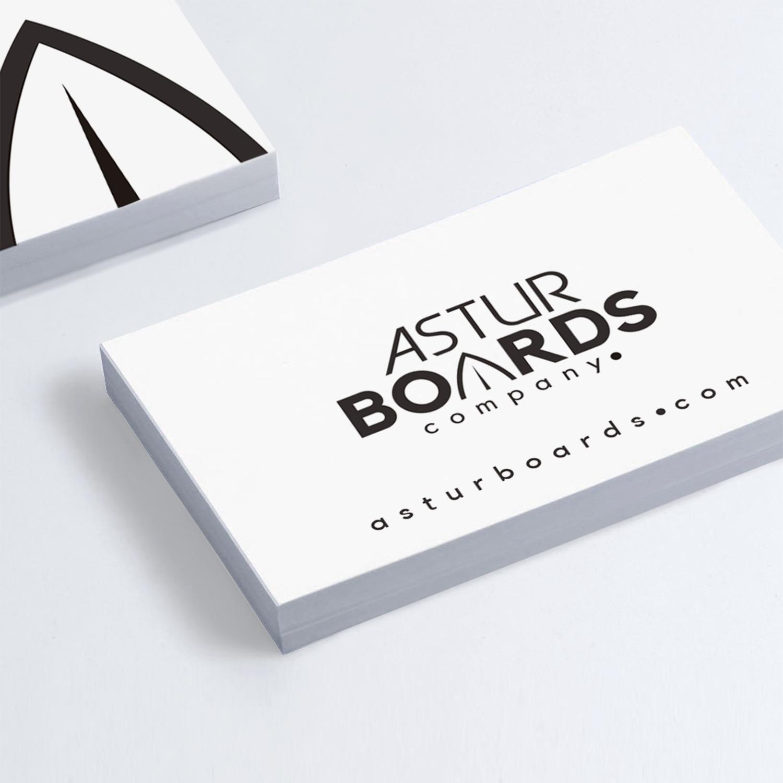 Asturboards Company