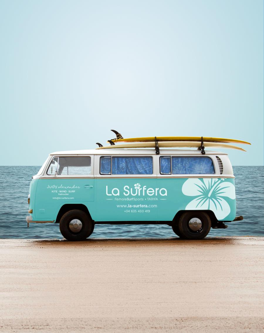 furgoneta-la-surfera