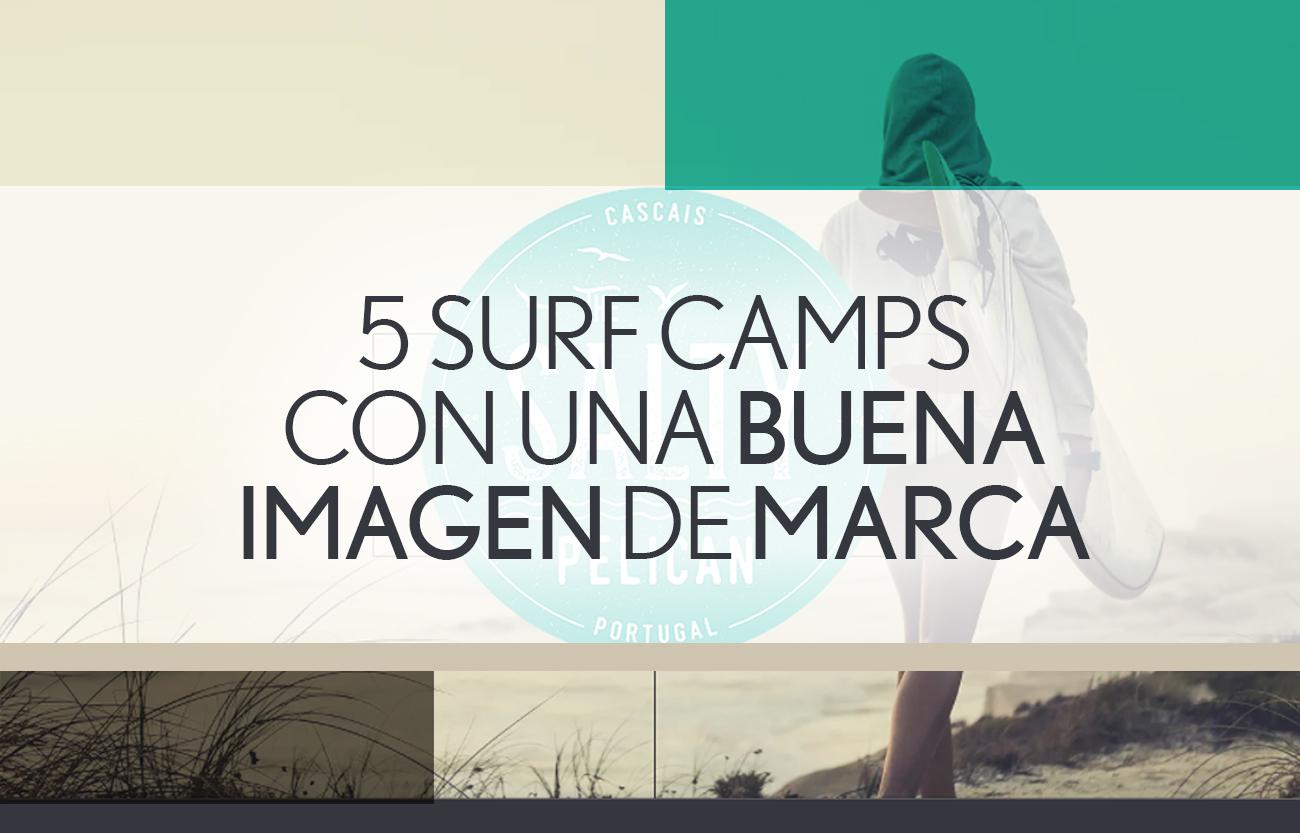 5 SURFCAMPS- CON-BUENA-IMAGEN-DE-MARCA