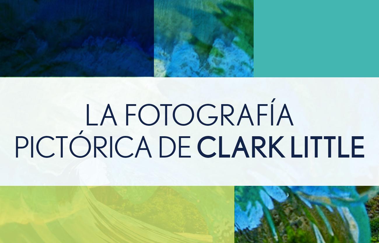 FOTOGRAFIA PICTORICA