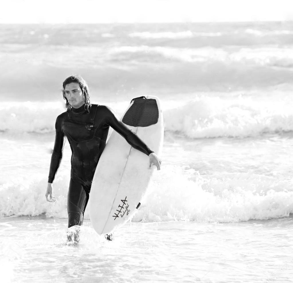 Vita Surfboards