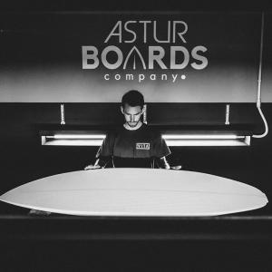 Asturboards_tablas de surf