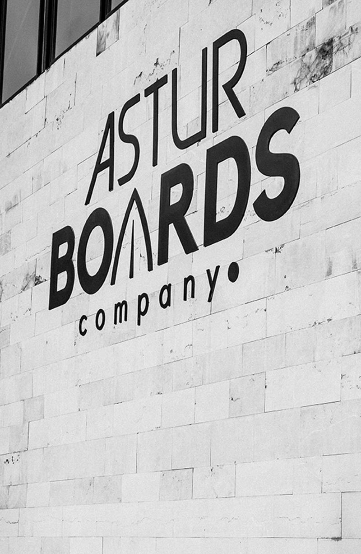 Asturboards instalaciones