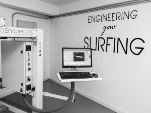 Asturboards_instalaciones