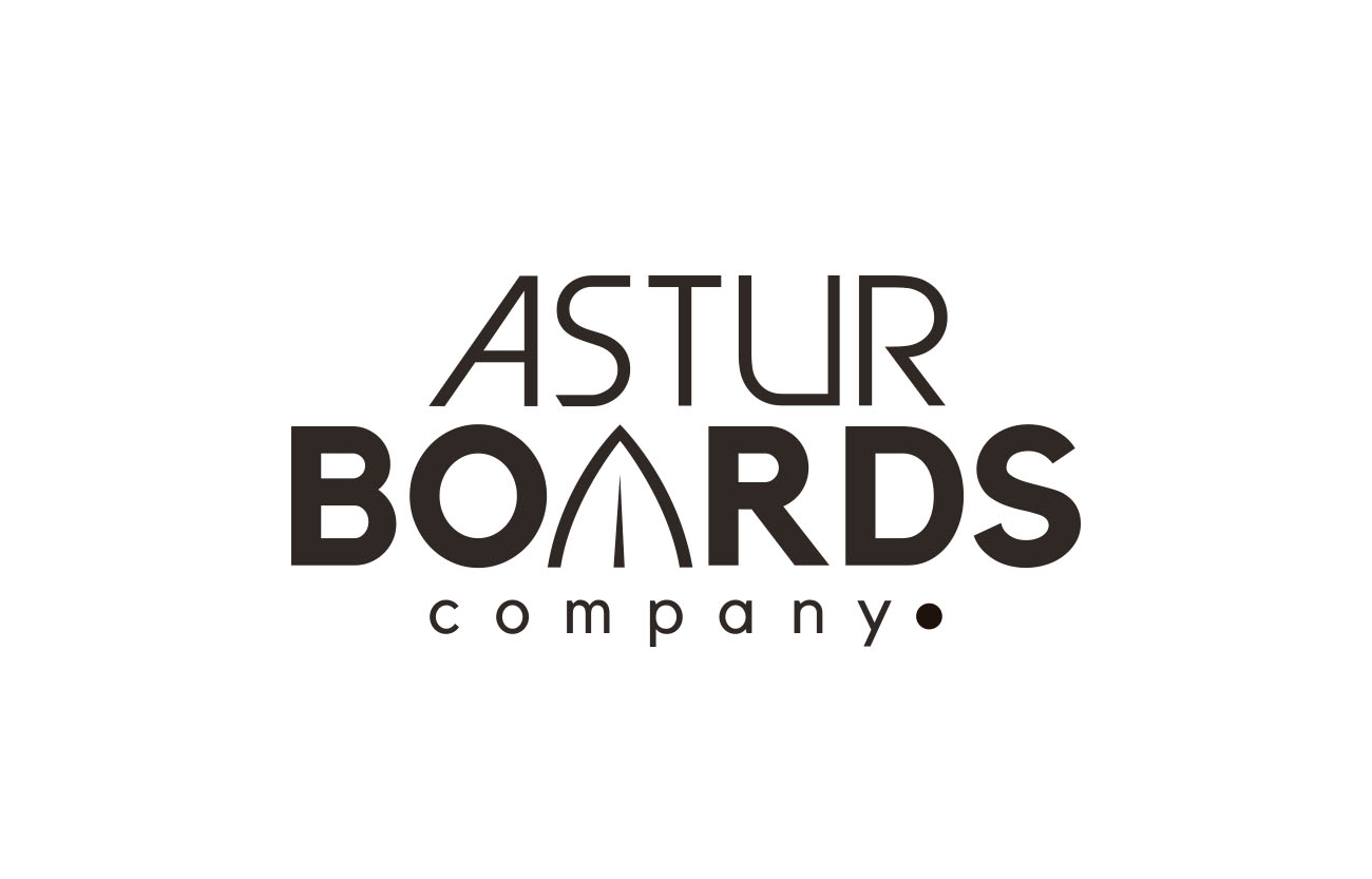 ASTUR_BOARDS