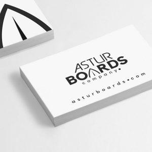 tarjetas-visita-asturboards