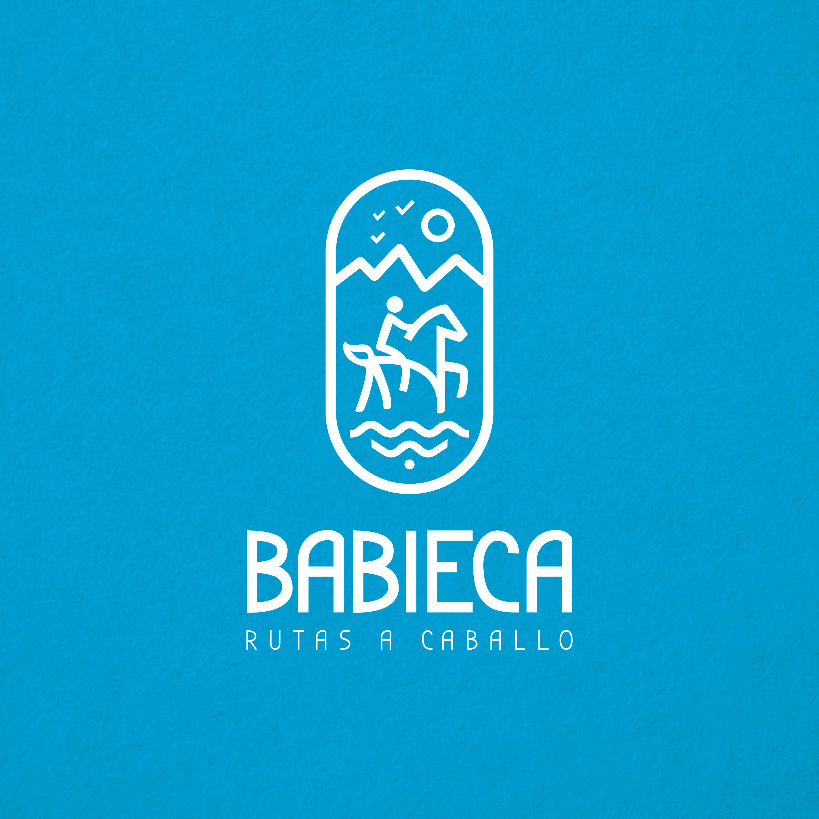 Babieca logo